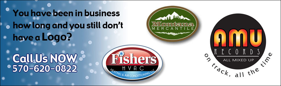 Logos for your business