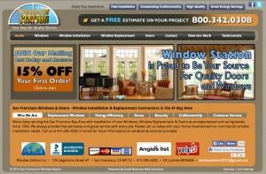 windowstation