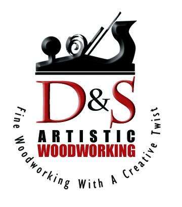 D_S_logo
