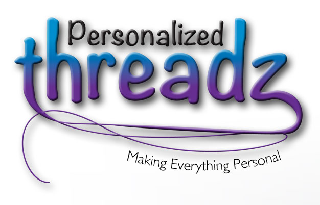 personalizedthreadz